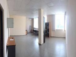 Аренда офисного помещения на Вакуленчука площадью 51 кв. м. 51 кв.м., ВАКУЛЕНЧУКА, р-н ГАГАРИНСКИЙ