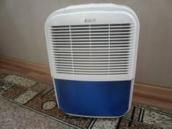 Продаётся очиститель-увлажнитель воздуха