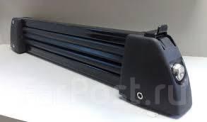 Багажник для 5 пар лыж или 4 сноубордов Farkopros. BMW: 7-Series, M4, X4, M5, M3, 6-Series, X5, i8, X6, 2-Series Gran Tourer, 2-Series Active Tourer...