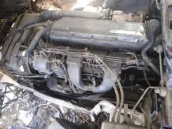 Двигатель К13С