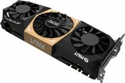 GeForce GTX 770