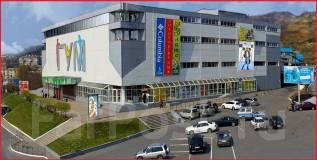 1-комнатная, проспект Находкинский 64б. Рыбный порт, район ГУМа, агентство, 31 кв.м.