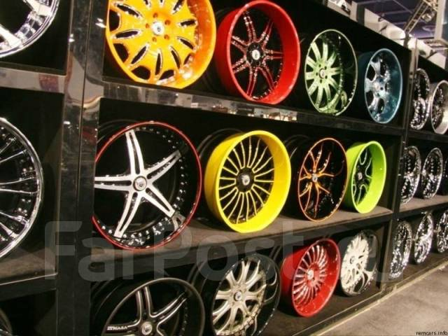 Куплю шины диски колёса! Выезд к Вам!