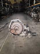 АКПП. Honda Orthia Honda S-MX Honda CR-V Honda Stepwgn Двигатель B20B