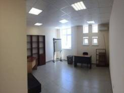 Аренда офисного помещения на Вакуленчука площадью 34 кв. м. 34 кв.м., ВАКУЛЕНЧУКА, р-н ГАГАРИНСКИЙ