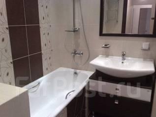 Ремонт квартир и ванных комнат.