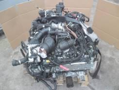Двигатель в сборе. BMW: X1, 1-Series, 5-Series, 3-Series, 7-Series, X3, X5, X6 Двигатели: N46B20, N47D20, N20B20, N52B30, B47D20, B48B20, N47D20T0, N1...