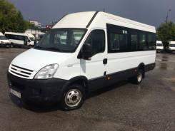 Iveco Daily. Продается городской автобус 50C15, 3 000 куб. см., 26 мест