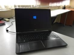 Acer Aspire V5-552G. WiFi, Bluetooth