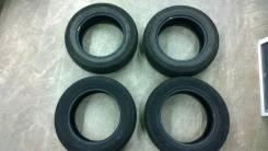 Dunlop Enasave RV503. Летние, 2013 год, износ: 70%, 4 шт