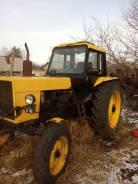 МТЗ 80. Продается трактор , 1 500 куб. см.