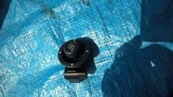 Кнопка управления зеркалами. Ford Explorer, u152