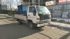 Toyota ToyoAce. Продам грузовик Toyota Toyoace, 2 000куб. см., 1 500кг.