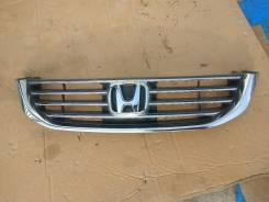 Решетка радиатора. Honda Odyssey, RA9, RA8, LA-RA8