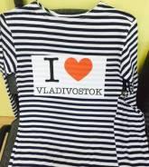 Печать на подарках, принты на одежде плюс интернет-магазин!
