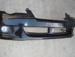 Бампер. Subaru Legacy, BL, BP5, BLE, BP9, BL5, BP, BL9, BPE, BPH