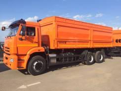 Камаз 6520-73. Камаз 6520-6030-73 самосвал Евро 4, 11 000 куб. см., 19 000 кг.