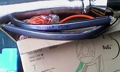 Накладка на фару. Mitsubishi Chariot, N43W