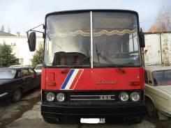 Ikarus 250. Продаётся автобус , 14 860 куб. см., 47 мест
