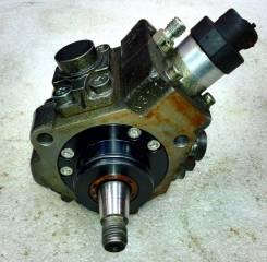 Топливный насос высокого давления. Hyundai H1 Hyundai Porter II Hyundai Grand Starex Двигатель D4CB