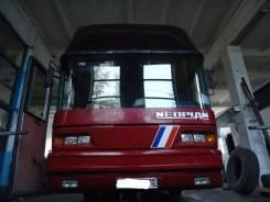 Neoplan. Продаётся автобус , 14 616 куб. см., 53 места