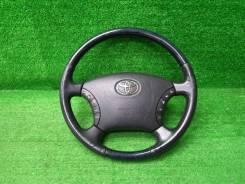 Переключатель на рулевом колесе. Toyota: Aristo, Land Cruiser Prado, Brevis, Alphard, Camry Gracia, Avensis Verso, Celsior, Hilux Surf, Avalon, Avensi...