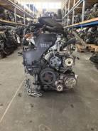 Двигатель NISSAN EXPERT