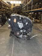 Двигатель PEUGEOT 407