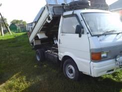 Nissan Vanette. Продается грузовик , 2 000 куб. см., 1 000 кг.