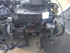 Двигатель LINCOLN NAVIGATOR, UN173, TRITON 5 4; I2916, 91000km