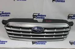 Решетка радиатора Subaru Outback BPE EZ30