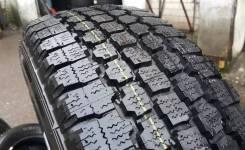 Bridgestone Blizzak W800. Зимние, без шипов, 2014 год, без износа, 1 шт