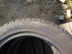 Dunlop SP Winter Sport 3D. Зимние, без шипов, износ: 30%, 4 шт. Под заказ