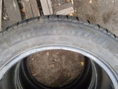 Bridgestone Blizzak LM-25 4x4. Зимние, без шипов, износ: 20%, 4 шт. Под заказ