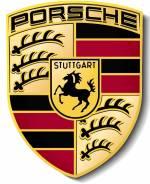 Диагностика и ремонт вашего Porsche