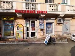 Продам бизнес Массажные Кресла и оборудование. на рынке 12 лет.