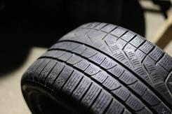 Pirelli W 240 Sottozero. Зимние, без шипов, износ: 20%, 1 шт