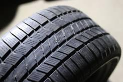 Pirelli Scorpion Ice&Snow. Зимние, без шипов, износ: 40%, 1 шт