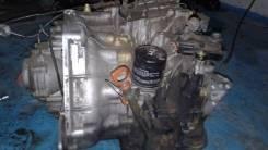 АКПП. Nissan Cube, ANZ10 Двигатель CG13DE