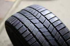 Pirelli Scorpion Ice&Snow. Зимние, без шипов, износ: 20%, 4 шт