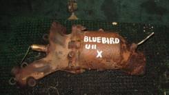 Коллектор выпускной Nissan Bluebird