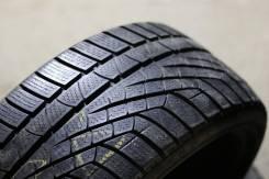 Pirelli W 240 Sottozero. Зимние, без шипов, износ: 30%, 1 шт