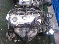 Двигатель MITSUBISHI AIRTREK, CU2W, 4G63; S0HC I2910, 78000 km