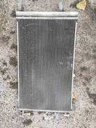 Радиатор кондиционера. Opel Insignia