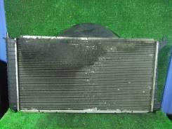 Радиатор основной LINCOLN NAVIGATOR, UN173, TRITON 5 4