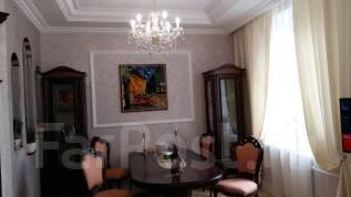 3-комнатная, улица Запарина 90. Центральный, агентство, 90 кв.м.