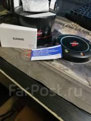G-Shock GD-100SK