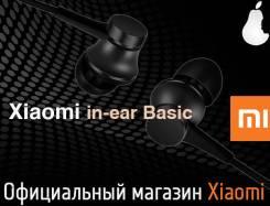 Xiaomi Basic