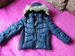 Куртки. Рост: 140-146 см