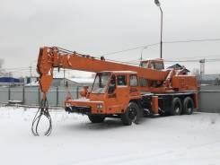 Kato. Продам Кран Като 16 тонн, 16 000 кг.